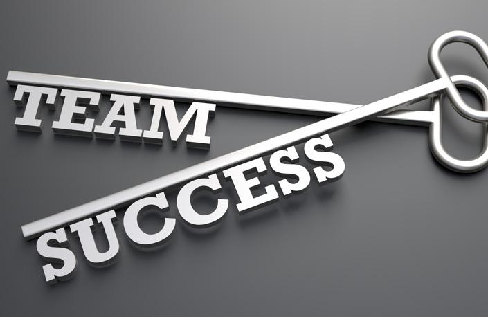 consultant success